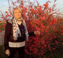Nicolina Ros scrittrice, la nostra intervista
