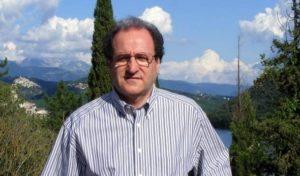 Pietro Catalano: La mia città