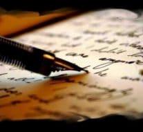 L'Arte della Parola e dell'Arte Coreutica