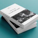 La notte degli angeli: il nuovo romanzo di Andrea Lepone