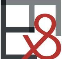 Covid19 come lo affronta Filo&Fibra