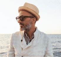 """SAMUEL: il videoclip """"Tra un Anno"""""""
