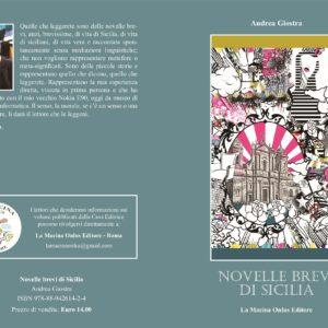 Novelle brevi di Sicilia