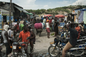 COVID: 100 MILIONI DI LAVORATORI IN POVERTA'