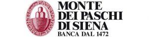 MPS: LA BATTAGLIA E' AGLI INIZI
